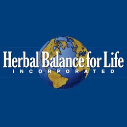 Herbal Balance for Life, Inc.